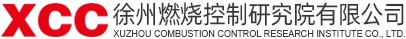 火狐体育app官网火狐体育app苹果版控制研究院有限公司