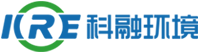 燃控科技产学研战略合作联盟